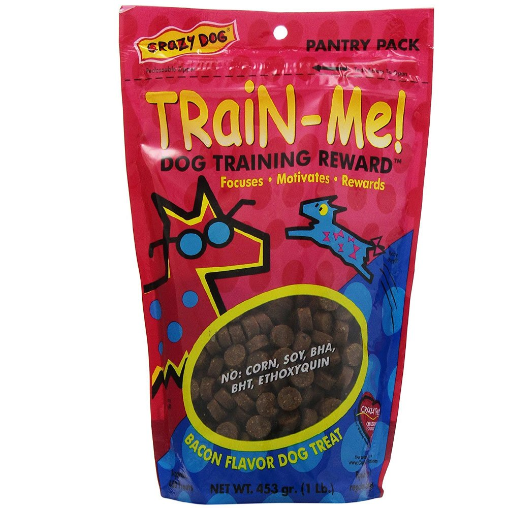 TRAINMEBACON1LB