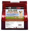 D/Earth Plus Nature's Shield Powder (3 lb)