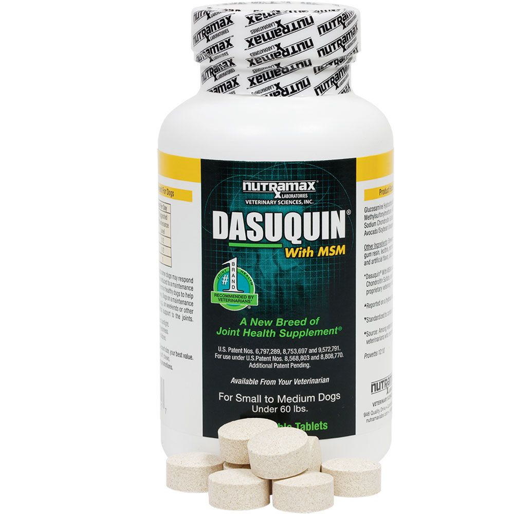DASUQUIN-FOR-SMALL-MEDIUM-DOGS-UNDER-60-LBS-WITH-MSM-84-CHEWS