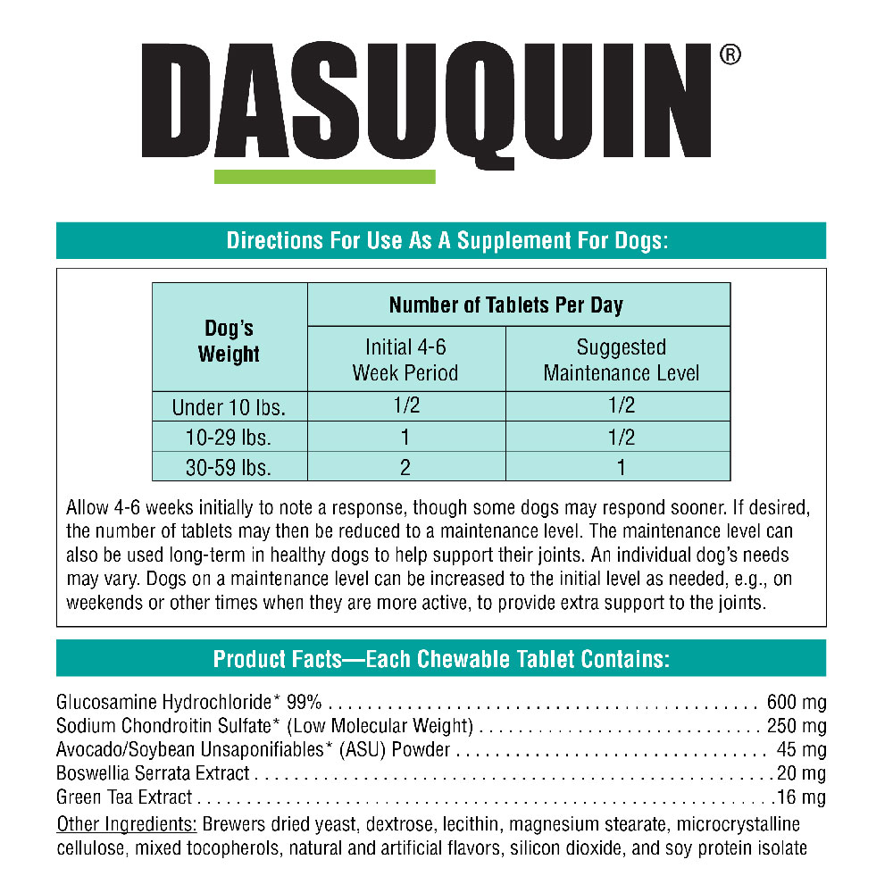 DASUQUIN-FOR-SMALL-TO-MEDIUM-DOGS-84-TABS