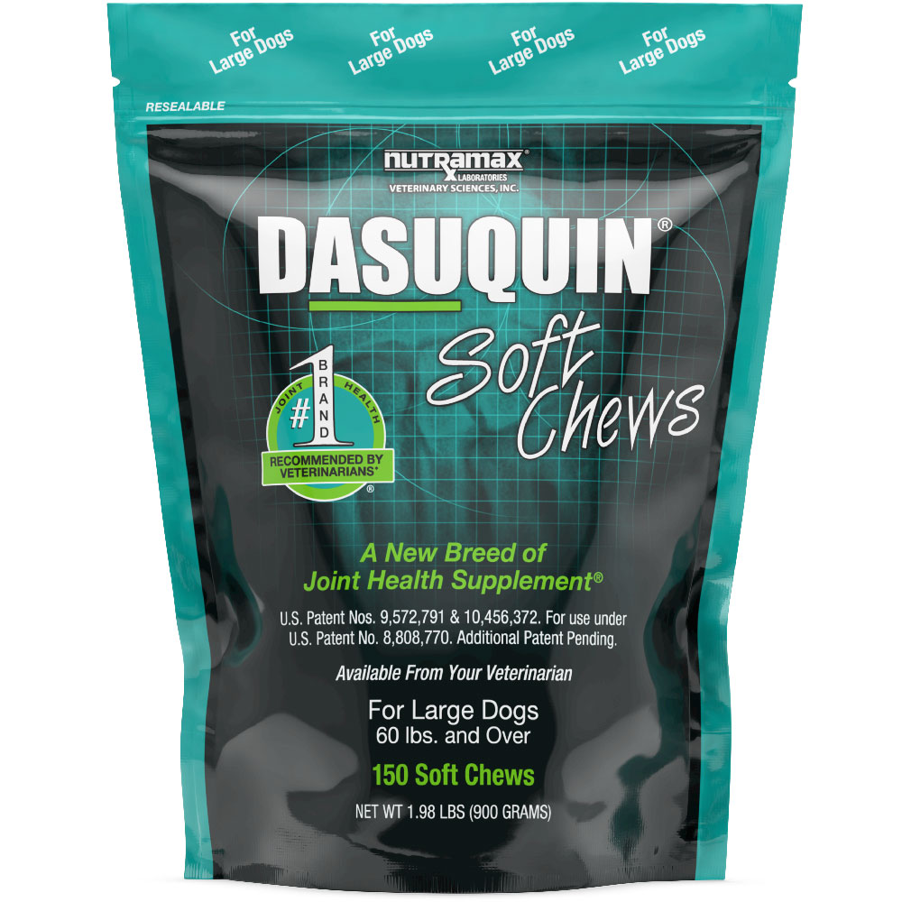 DASUQUIN-SOFT-CHEWS-FOR-LARGE-DOGS-150-CHEWS