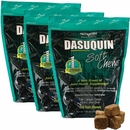 Dasuquin Soft Chews for Large Dogs (450 Chews)