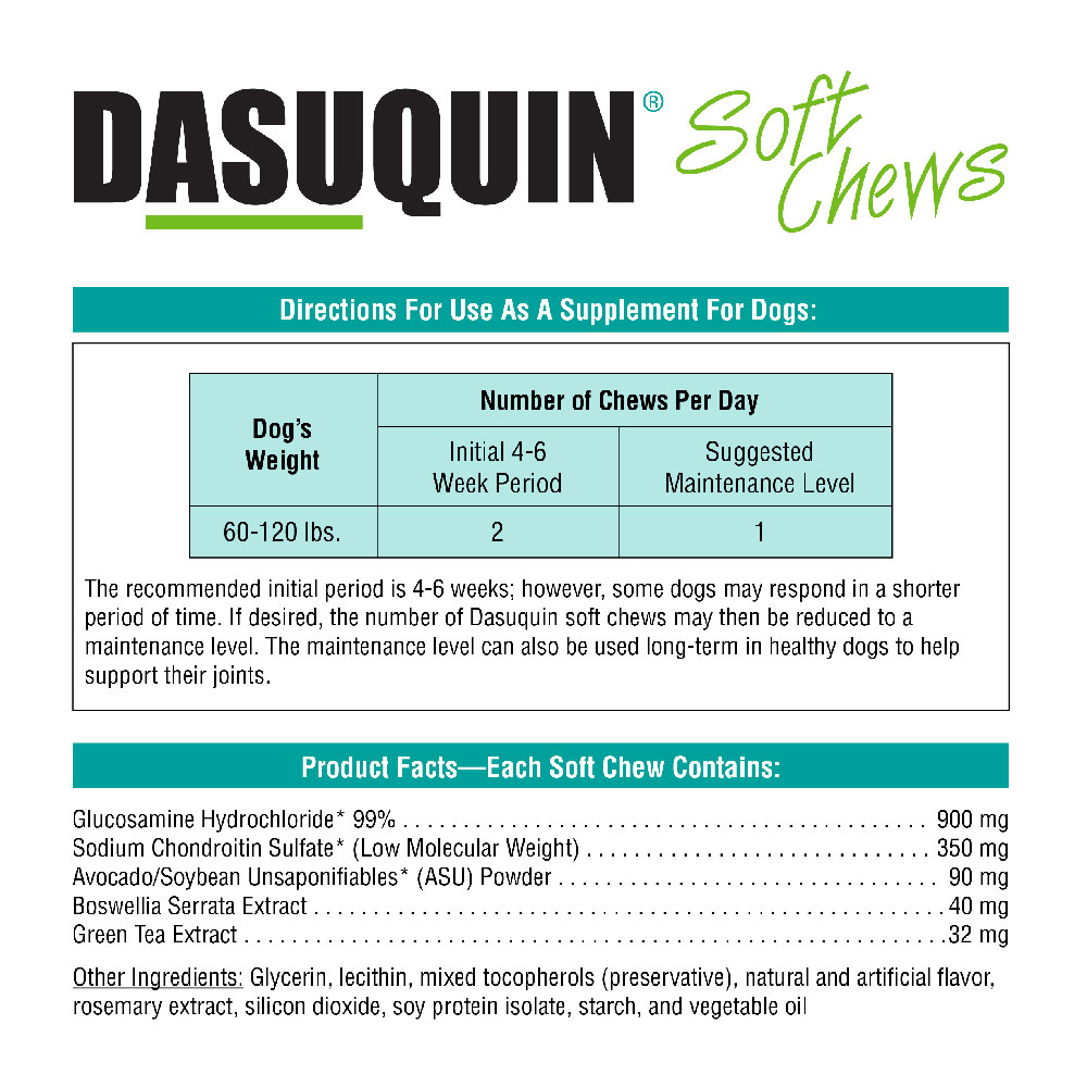 DASUQUIN-SOFT-CHEWS-FOR-LARGE-DOGS-450-CHEWS
