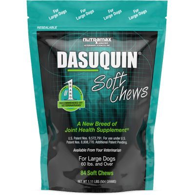 DASUQUIN-SOFT-CHEWS-FOR-LARGE-DOGS-84-CHEWS