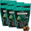Dasuquin Soft Chews for Large Dogs (900 Chews)