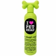 De Shed Me Strawberry Lemonade Miracle Deshedding Shampoo (12 oz)