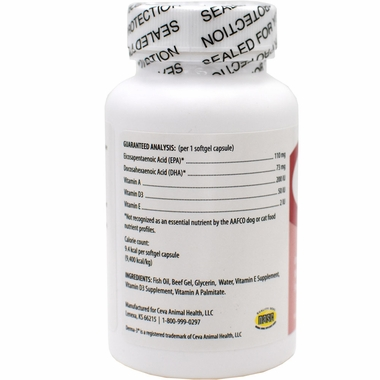 DERMA-3-SMALL-DOGS-CATS-60-SOFTGELS