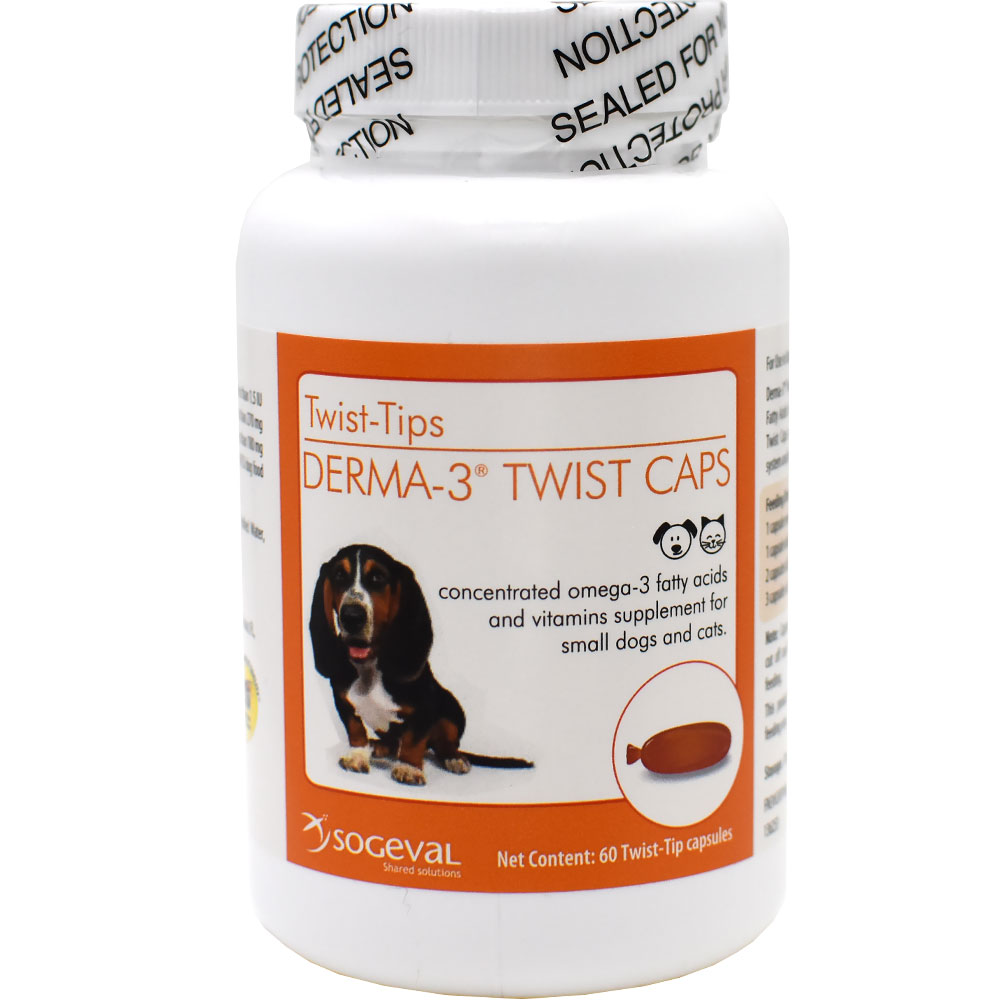 DERMA-3-TWIST-CAPS-SMALL-DOGS-CATS-60-COUNT