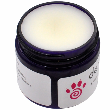 DERMAPAW-CATS-2-3-OZ