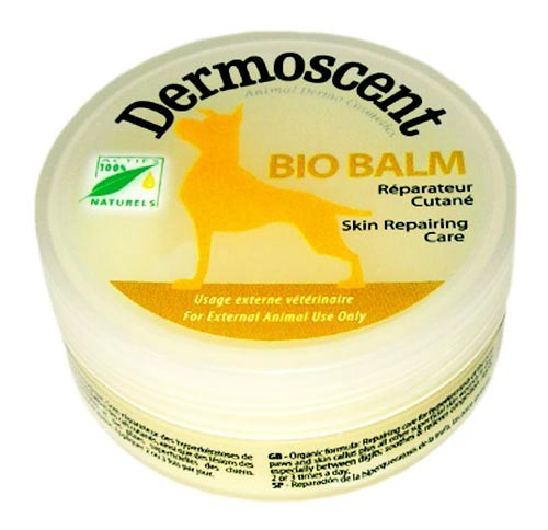 DERMOSCENT-BIOBALM