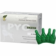 Dermoscent PYO Spot on For Dogs (0-10 kg) - 4 Pipettes