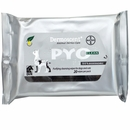 Dermoscent® Pyoclean Wipes