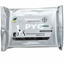Dermoscent Pyoclean Wipes For Dogs & Cats (20 Count)