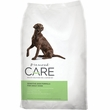 Diamond Care - Sensitive Skin Formula Adult Dry Dog Food (25 lb)