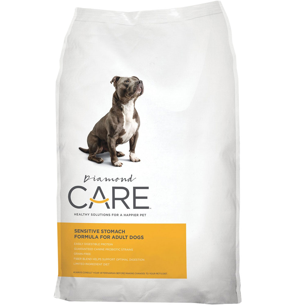 DIAMOND-CARE-SENSITIVE-STOMACH-ADULT-DOG-FOOD-25LB