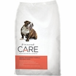 Diamond Care - Weight Management Formula Adult Dry Dog Food (8 lb)