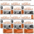 Diamond Naturals - Chicken Dinner Canned Dog Food (12x13.2 oz)