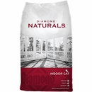Diamond Naturals - Indoor Cat Dry Food (18 lb)