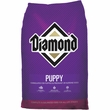 Diamond Puppy Dry Food (40 lb)