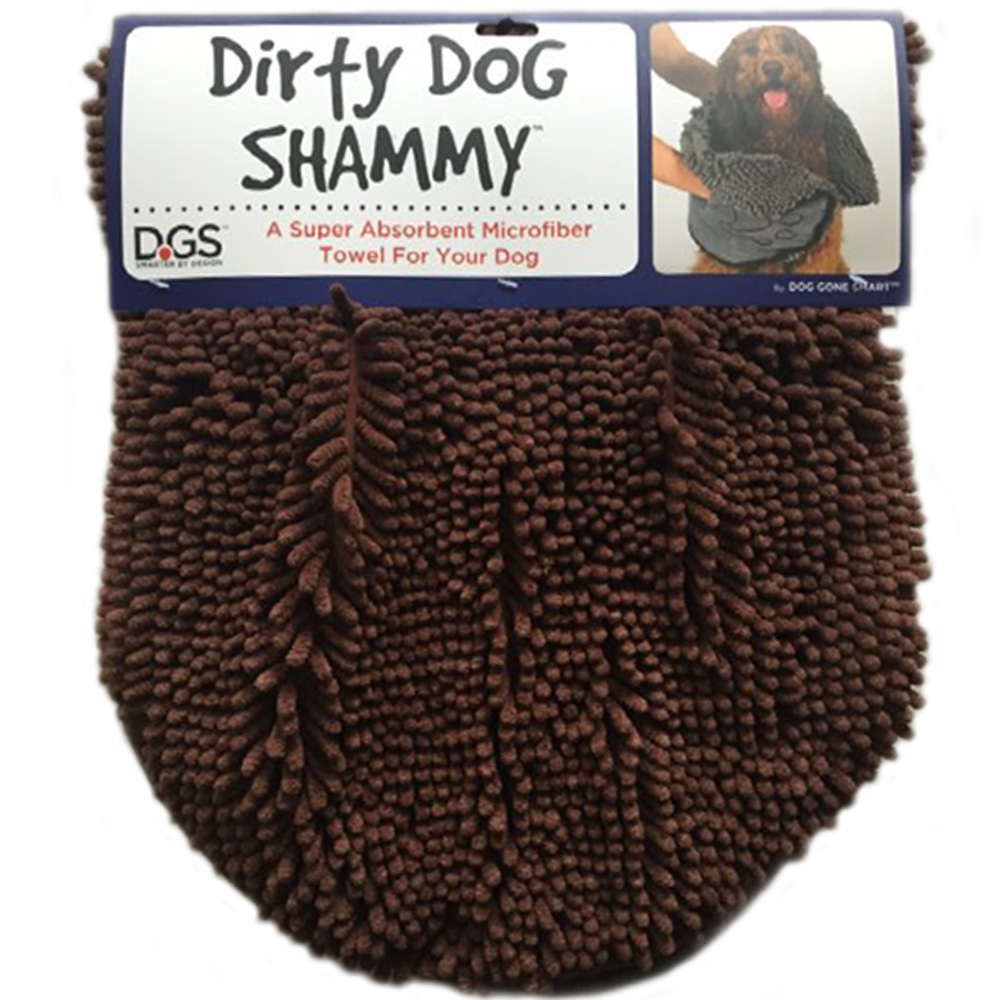 DIRTY-DOG-SHAMMY-BROWN