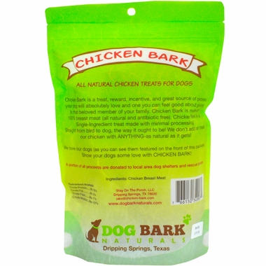 DOG-BARK-NATURALS-CHICKEN