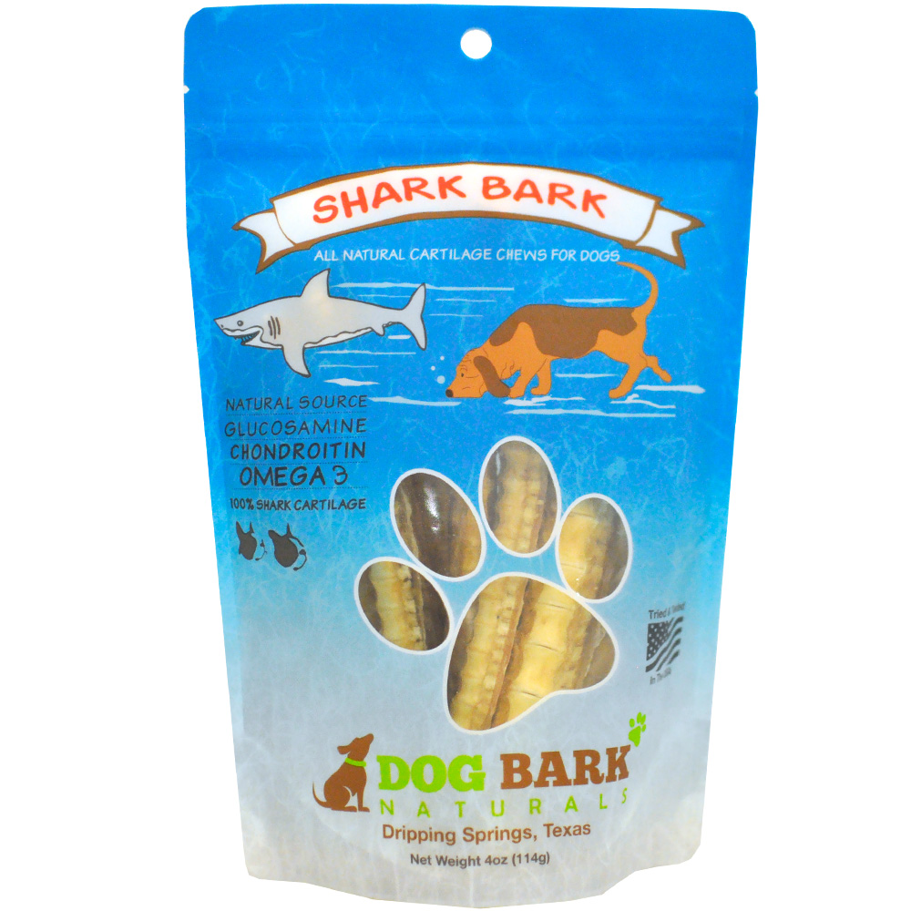 DOG-BARK-NATURALS-SHARK