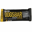 DOG for DOG Dogsbar - Peanut Butter Snack for Dogs (1.41 oz)