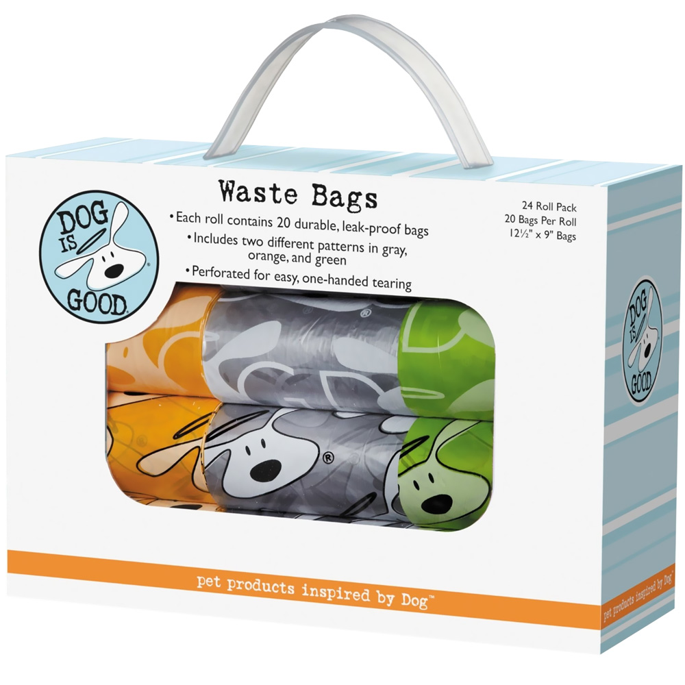 DOG-IS-GOOD-ICON-WASTE-BAGS-24-PACK