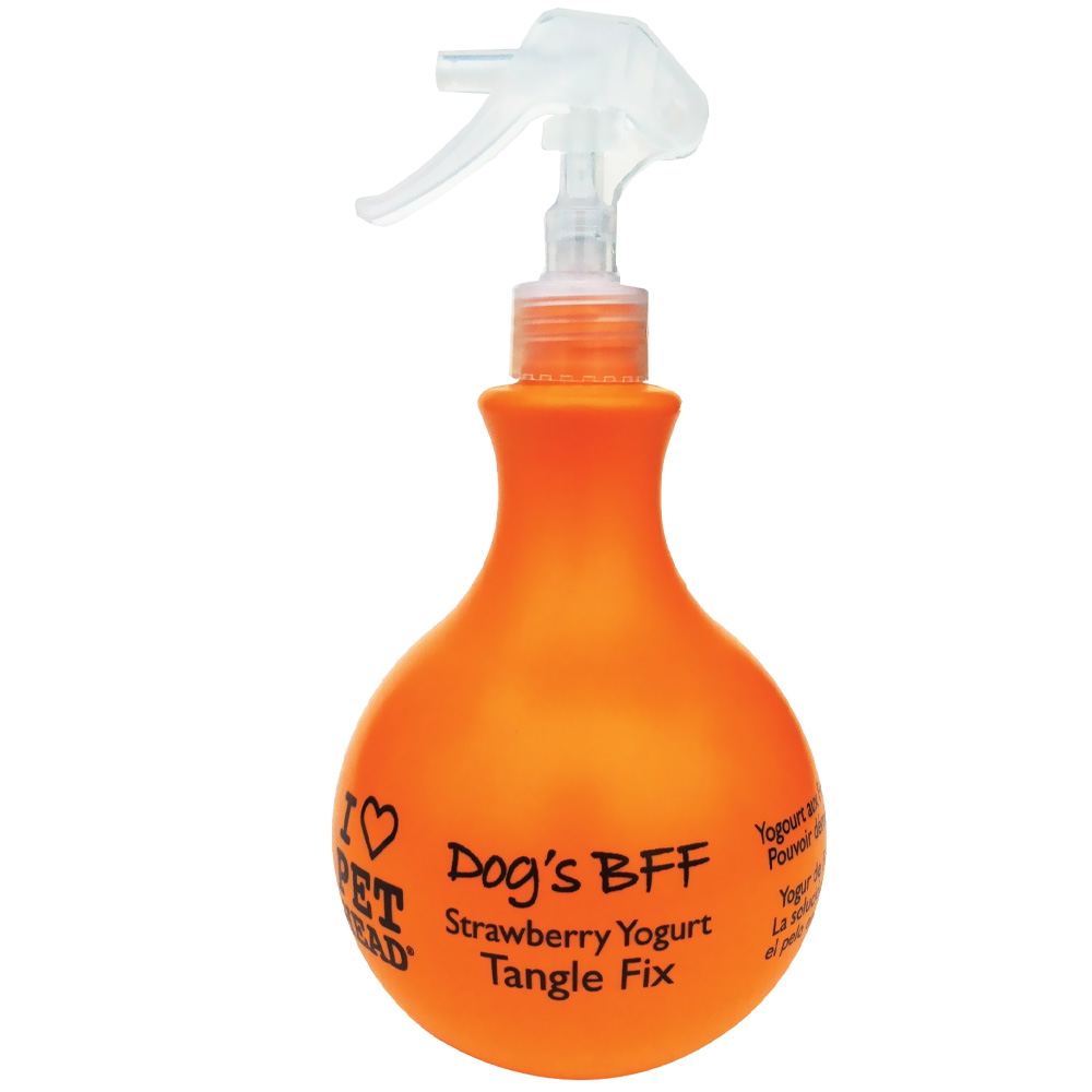 DOGS-BFF-STRAWBERRY-YOGURT-TANGLE-FIX-SPRAY-15-OZ