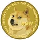 Dog Themed Internet Currency Funds Jamaica's Winter Olympic Bobsled Team