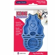 Dog Zoom Groom Blue (Soft)