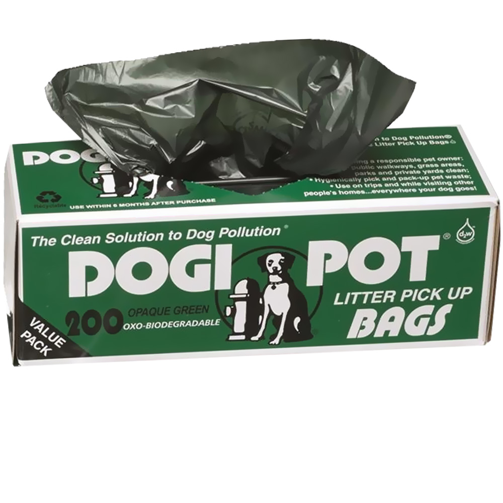 DOGIPOT-200-BAGS
