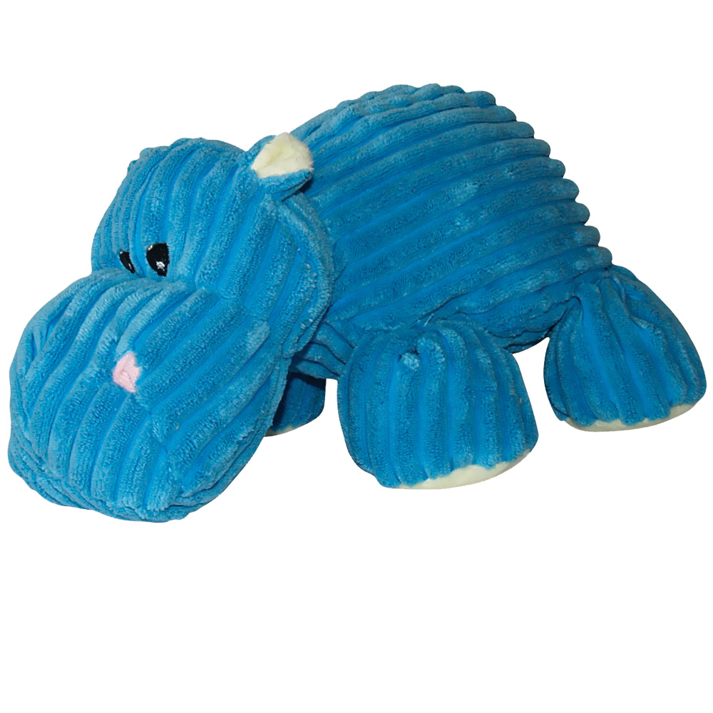 DOGIT-LUVZ-PLUSH-TOY-BLUE-HIPPO