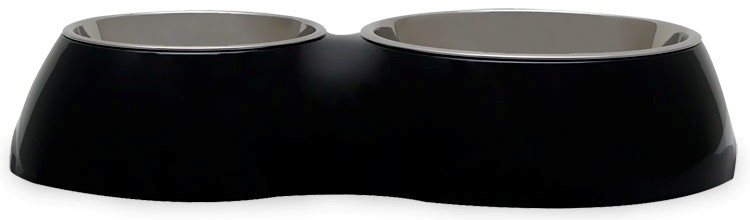 Dogit Stainless Steel Bowls