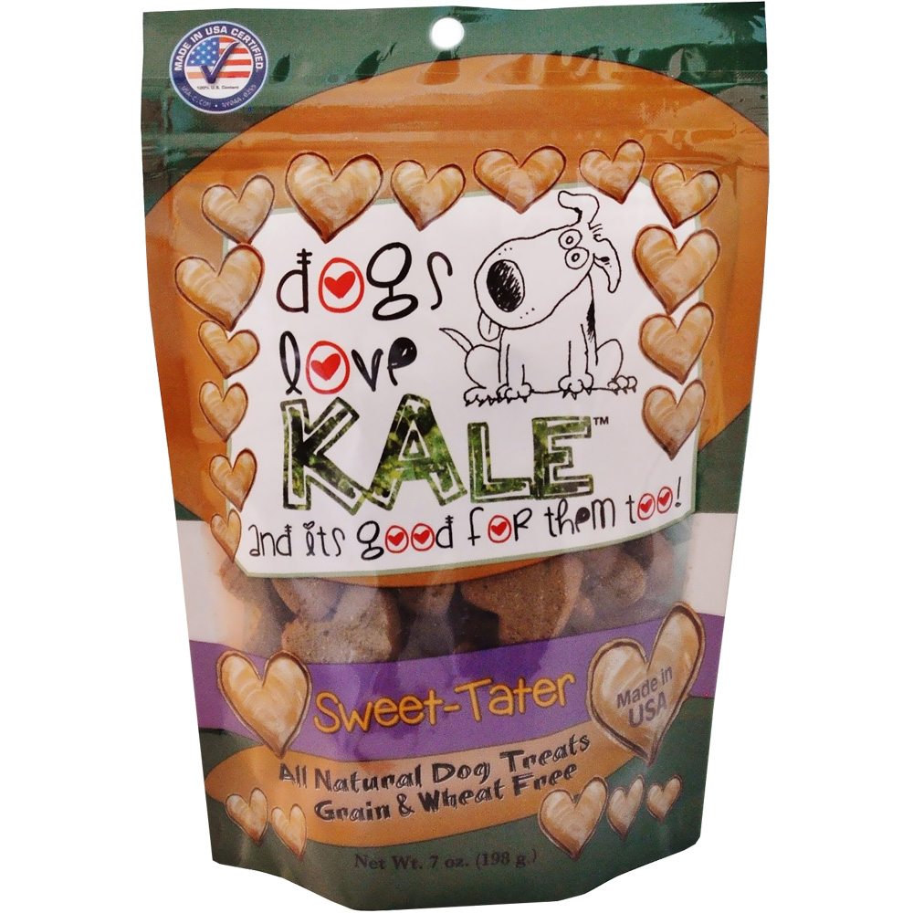 DOGS-LOVE-KALE-SWEET-TATER
