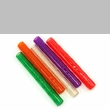 "Dogsavers Stick Small 8"" (Assorted)"