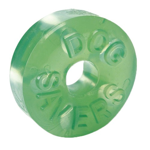 Dogsavers Tire with Treat Stations