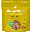Dogswell Grillers Hip & Joint - Chicken (24 oz)