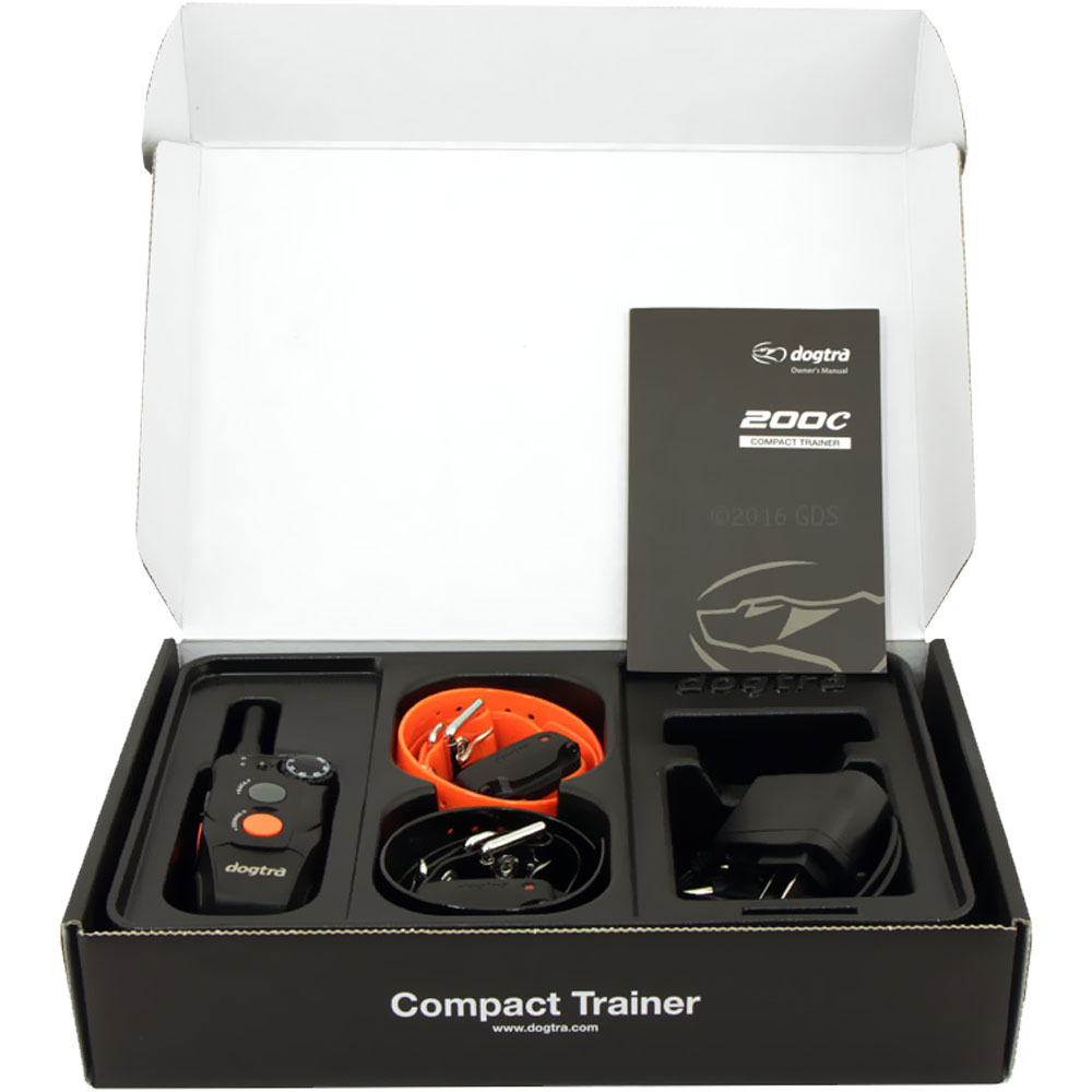 DOGTRA-COMPACT-REMOTE-TRAINER-2-DOGS