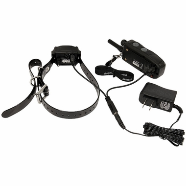 DOGTRA-ULTRA-COMPACT-REMOTE-TRAINER-1-DOG