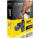 Dogtra 280C E-Collar Remote Training System 1/2 Mile - 1 Dog