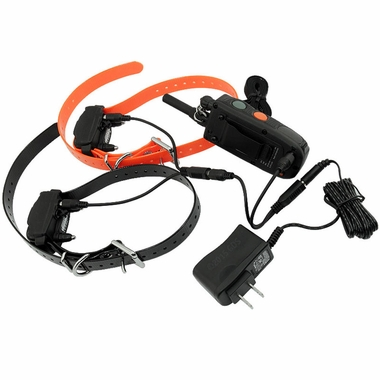 DOGTRA-ULTRA-COMPACT-REMOTE-TRAINER-2-DOGS