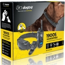 Dogtra 1900S HandsFree E-Collar Remote Training System 3/4 Mile - 1 Dog
