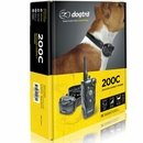 Dogtra 200C E-Collar Remote Training System 1/2 Mile - 1 Dog