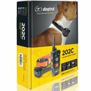 Dogtra 202C E-Collar Remote Training System 1/2 Mile - 2 Dog