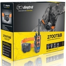 Dogtra 2700T&B Training & Beeper Collar System 1 Mile - 1 Dog