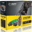 Dogtra 2702T&B Training & Beeper Collar System 1 Mile - 2 Dog
