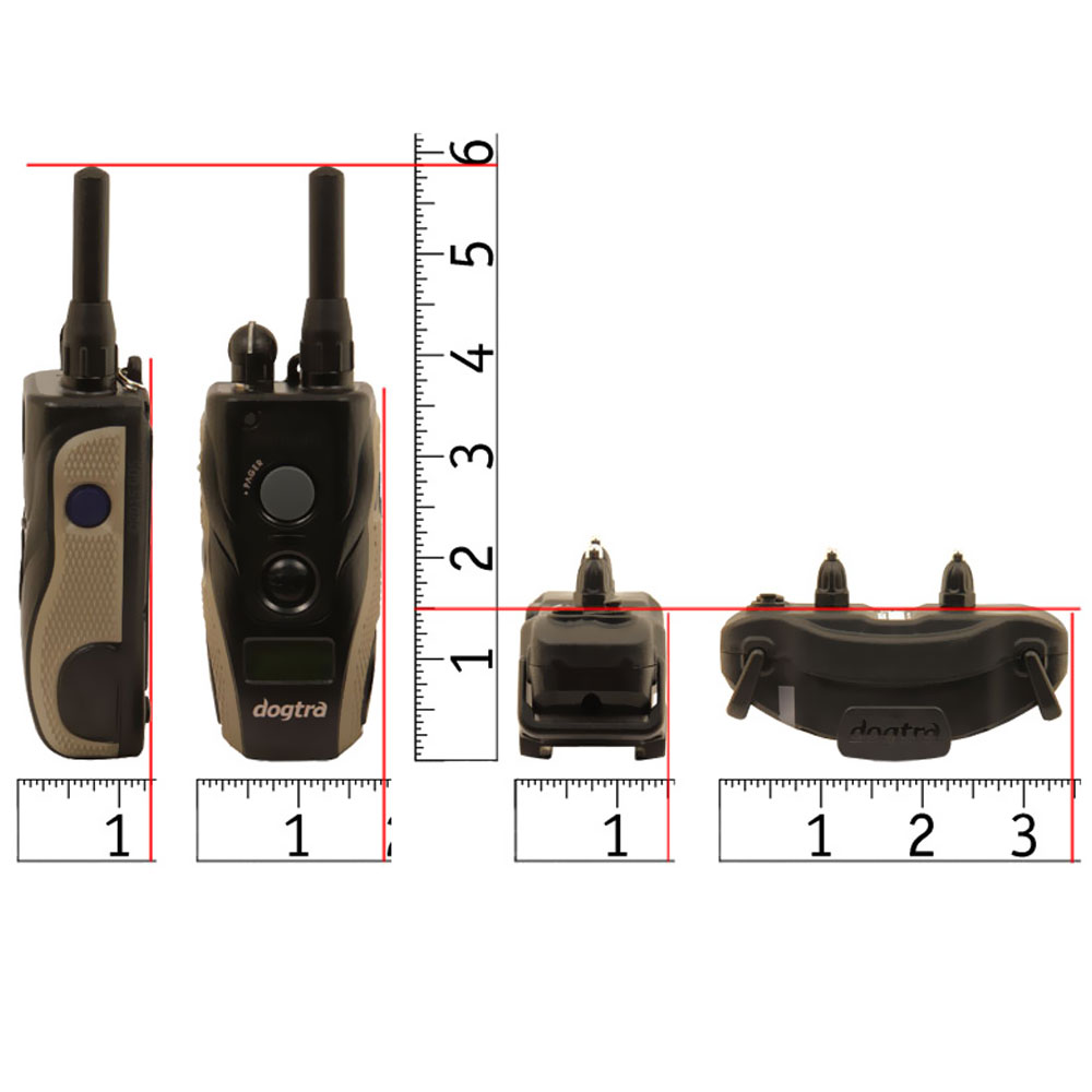DOGTRA-REMOTE-TRAINER-1-DOG