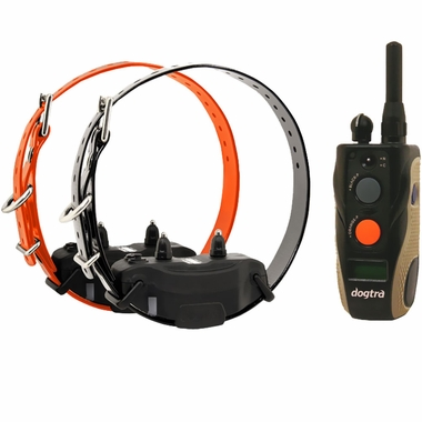 DOGTRA-REMOTE-TRAINER-2-DOGS