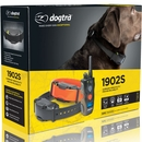 Dogtra 1902S E-Collar Remote Training System 3/4 Mile - 2 Dog